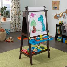 the best art easels for kids