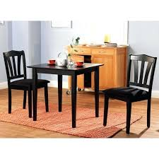 walmart dining room sets walmart dining room sets medium size of person dining