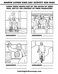 38 pages from the u0027coloring for grown ups u0027 activity book that will
