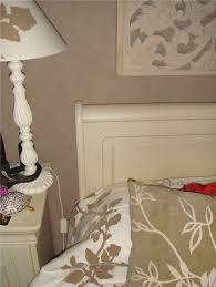 deco chambre romantique beige deco chambre romantique beige cliquez ici with deco chambre