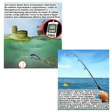 40 meters to feet pisfun ffw718 fish finder 40 meters 131 feet sonar depth finder