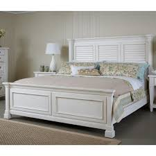 folio 21 astoria king bed with shutter headboard and panel