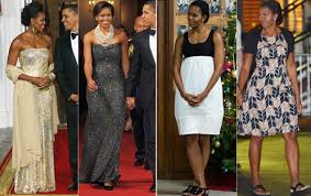 obama dresses how to dress like obama ny daily news