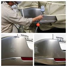 lexus key replacement san diego bumper time 17 photos u0026 48 reviews body shops del cerro san