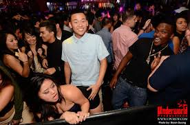 Black Guy Dancing Meme - am i a pervert or a racist for not seeing the black guy at first