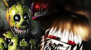 fnaf fan made games for free play as sinister freddy sinister turmoil 1 free roam