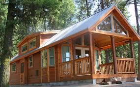 summer c cabins cabins idaho parks recreation