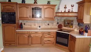 gebrauchte einbauküche gebrauchte küchen verschenken rheumri