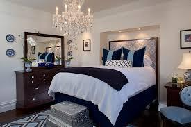 Moroccan Bedroom Design Magnificent Moroccan Bedroom Design With Dark Wood Dresser