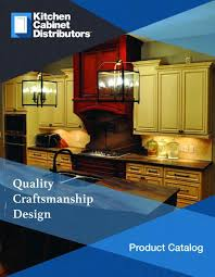 Brookhaven Cabinets Replacement Parts Brookhaven Cabinetry Catalog Hooker Teal Kitchen Cabinets
