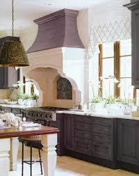 Kitchen Cabinets French Country Style Best 25 French Kitchens Ideas On Pinterest French Country