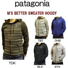 patagonia mens better sweater shes zakka rakuten global market 25 662 patagonia s better