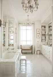 Bathroom Floor Tile Ideas White Sparkle Bathroom Floor Tiles Ideas And Pictures