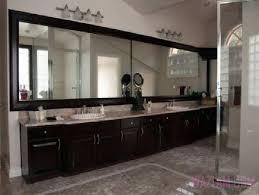 bathroom mirrors narrow bathroom bathroom furniture uk bathroom