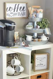 Kitchen Decor Ideas On A Budget Get 20 Small Apartment Kitchen Ideas On Pinterest Without Signing