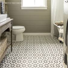 165 best tile patterns images on pinterest homes at home and bath