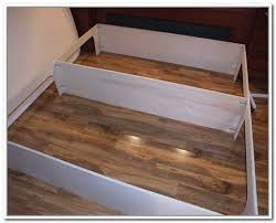 Platform Bed With Storage Plans by Diy Platform Bed With Storage How To Build A Twin Size Platform