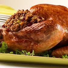 market basket pa turkey with cranberry pecan