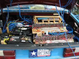 car wiring audio circuit breaker car wiring diagrams
