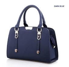 korean design mix leather handbag w end 4 20 2019 11 15 pm