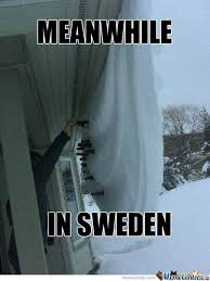 Winter Meme - just another winter for us nords by kickassia meme center