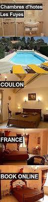 chambre d h es pays basque chambre luxury chambre d hote pays basque pas cher hd wallpaper