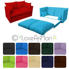 kids sofa couch sofa bed design sofa bed for kids room classic loveseater style