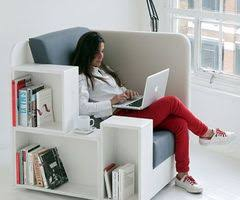 comfy library chairs book storage next to your personal sofa organization creativity