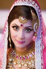 Bridal Makeup Wedding Makeup Bride Makeup Party Makeup Makeup 247 Best Makeup U0026 Hair Images On Pinterest Hairstyles Make Up
