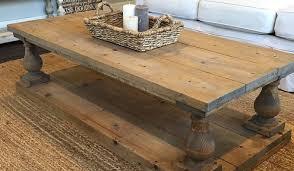 lowand bhold long coffee table coffee table decor large coffee