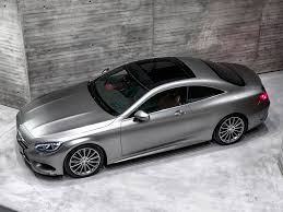 mercedes s coupe mercedes s 500 coupe