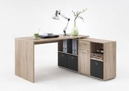 bureau contemporain phénoménal bureau contemporain bois bureau bois design source