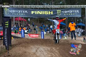 motocross news 2014 mx nationals enduro sx speedway moto news mcnews com au