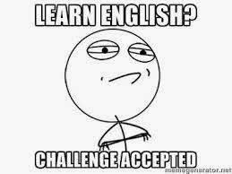 Memes About English Class - oh myperidot learning english