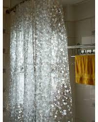 Jcpenney Lace Curtains Jcpenney Lace Curtains L Shaped Shower Curtain Rod Bay Window