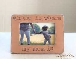 Homemade Gifts For Mom by 15 Handmade Home Decoration Gifts For Mother U0027s Day Style Motivation