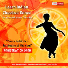 different types of dance learn different genres styles and types of dances including