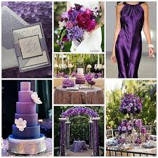best colors with purple wedding colors wedding colors with purple best of inspiration