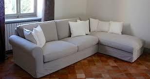 canape angle meridienne tissu canape d angle haut de gamme portofino coup de soleil mobilier
