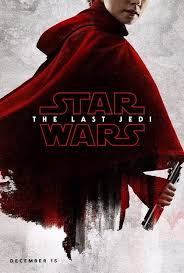 best 25 star wars movies online ideas on pinterest classic