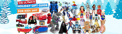 find the best gifts for kids always u2022 toy buzz