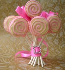 cake pop bouquet and sweet lolli cake pops tutorial and cake pop bouquet