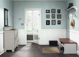 color for laundry and craft room fresh tone s430 2 home ideas