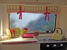What Kind Of Curtains Should I Get Best 25 Caravan Curtains Ideas On Pinterest Airstream Parts Rv