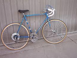 peugeot bike vintage harv u0027s 1977 peugeot uo8 old ten speed gallery