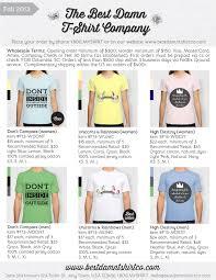 shirt order form template printable t bla vawebs