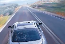 where we are going annual report hyundai motor company annual