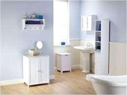 Towel Bathroom Storage Bathroom Storage Cabinet For Towels Bedroom Amazing Cabinets Best