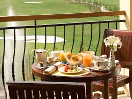 National Arts Club Dining Room by Luxury Hotel Nanjing U2013 Sofitel Nanjing Zhongshan Golf Suning