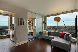 one bedroom apartments for rent in brooklyn ny open house agenda four apartments to see this weekend brooklyn
